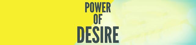 Power-of-desire-Image