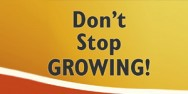 Don'tStopGrowing-Featured-Image