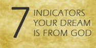 7Indicators-Featured-Image