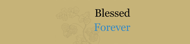 BlessedForever-Featured-Image