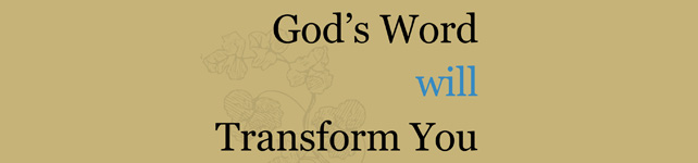 Gods-Word-Featured-Image