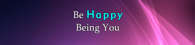 BeHappyBeingYou-Featured-Image