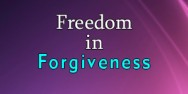 FreedomInForgivness-Featured-Image