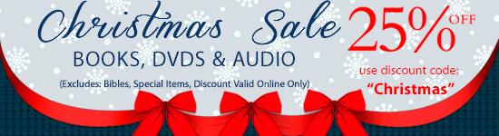 2014-Christmas-Sale