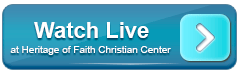 WatchLive-button