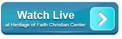 WatchLive-button