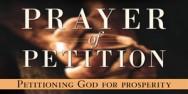 PrayerofpetitionPGFP