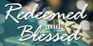 Redeemed&Blessed-web