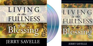 LivingInTheFullness-pkg-Offer