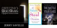 Dreams, Destiny & Opportunities