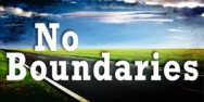 NoBoundaries