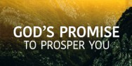 God'sPromise-tv