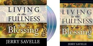 Fullness-of-the-Blessing-web