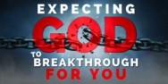 Expect-God-to-Breakthrough-web