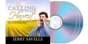 Calling-In-Your-Harvest-pkg