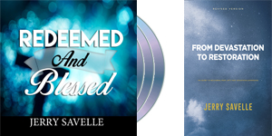 redeemed-restored-pkg