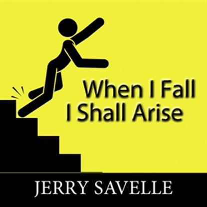 Picture of When I Fall I Shall Arise