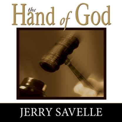 Picture of The Hand Of God - Video