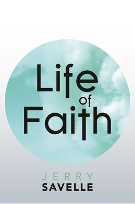 Picture of Life of Faith