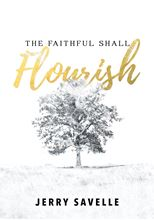 Picture of The Faithful Shall Flourish - Book