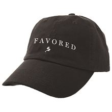 Picture of Favored - Baseball Cap