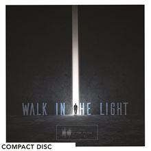Picture of Walk In The Light - Single CD