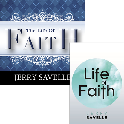 Picture of Life of Faith - Package