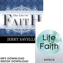 Picture of Life of Faith - Digital Package