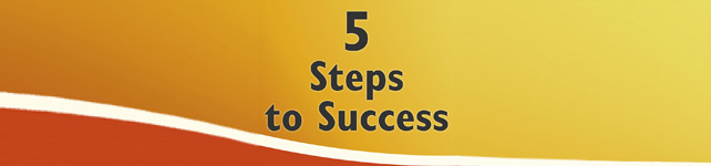 5-Steps-to-Success-Featured-Image