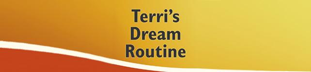 Terris-Dream-Routine-FeaturedImage