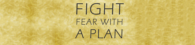 FightFear-Featured-Image