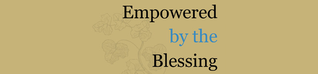 Empowered-Featured-Image