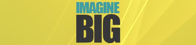 ImagineBig-Featured-Image