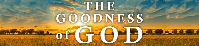 TheGoodnessOfGod-Featured-Image