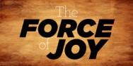 Force-of-Joy-Series