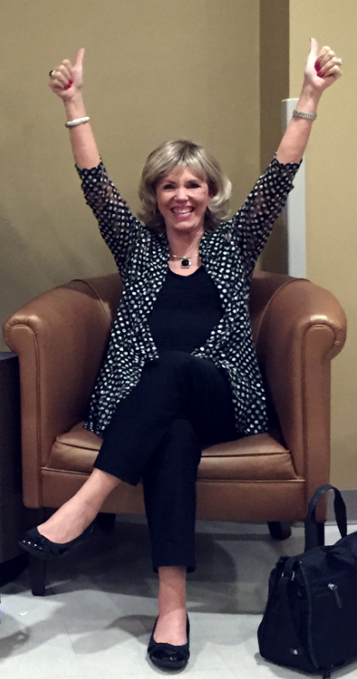Mrs-Savelle-Victory