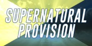 SupernaturalProvision-web