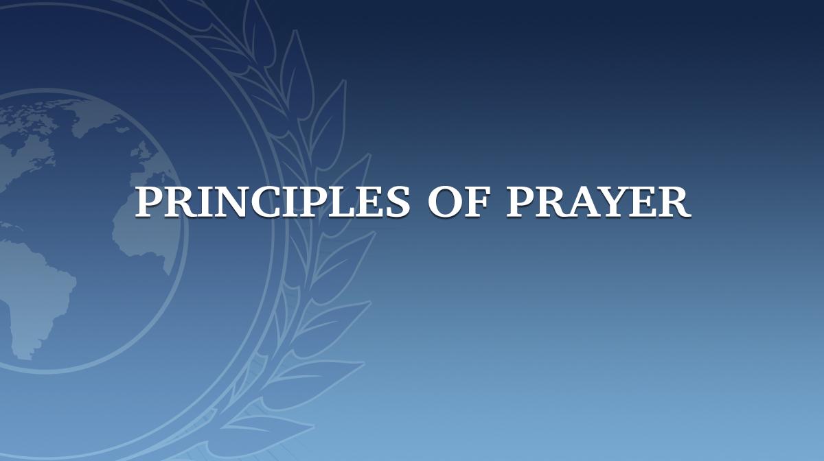 8 Watches Of Prayer Pdf