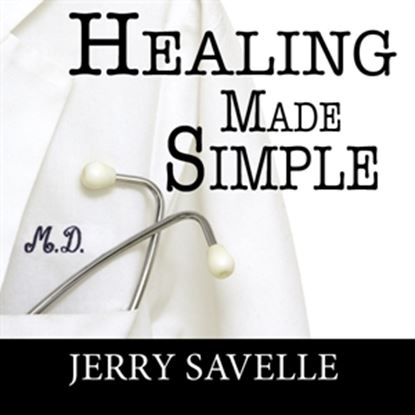 Picture of Healing Made Simple