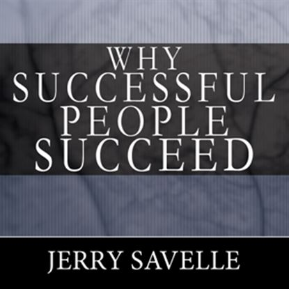 Picture of Why Successful People Succeed