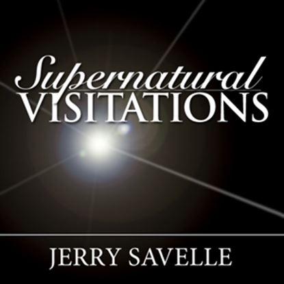 Picture of Supernatural Visitations
