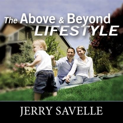 Picture of The Above And Beyond Lifestyle
