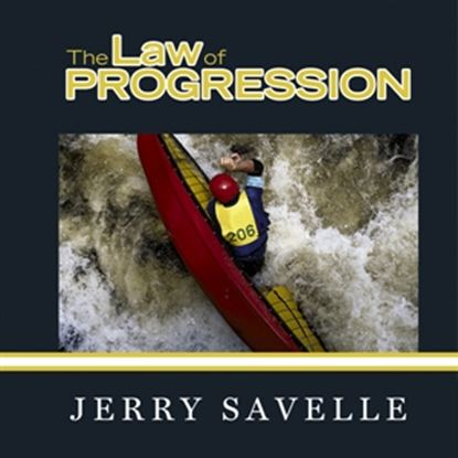 Picture of The Law Of Progression - Video