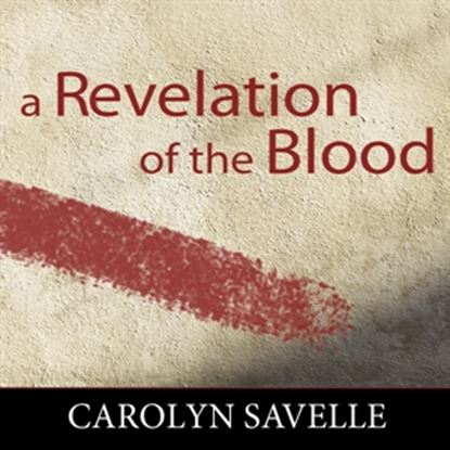 Picture of A Revelation Of The Blood