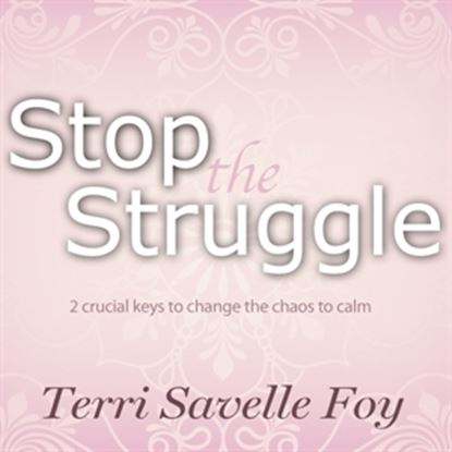Picture of Stop The Struggle
