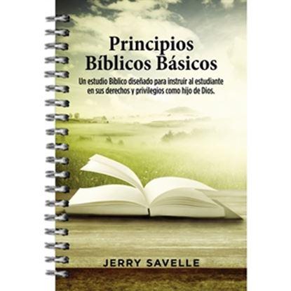 Picture of Principios Biblicos Basicos