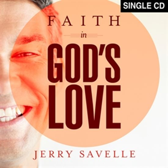 Picture of Faith In God's Love