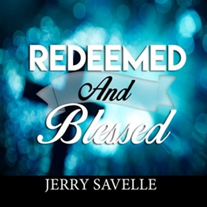 Picture of Redeemed & Blessed