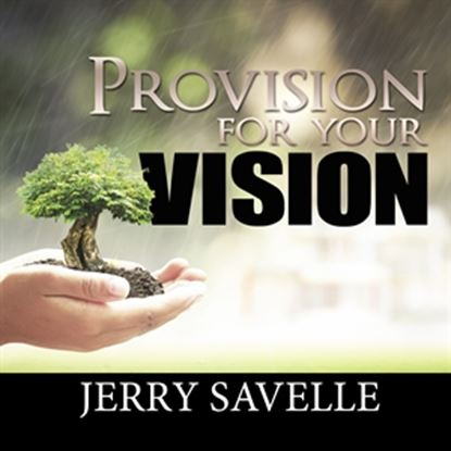 Picture of Provision For Your Vision