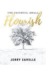 Picture of The Faithful Shall Flourish - Book